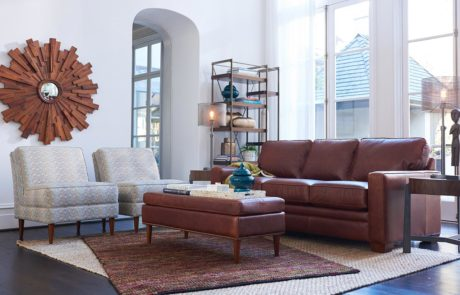 living room furniture and accessories
