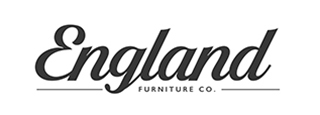 England furniture Co. logo