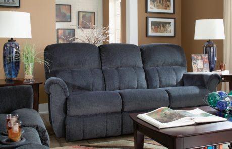 Sofa BRIGGS