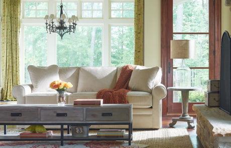 Sofa COLLINS