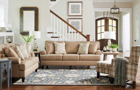 Sofa Porter set